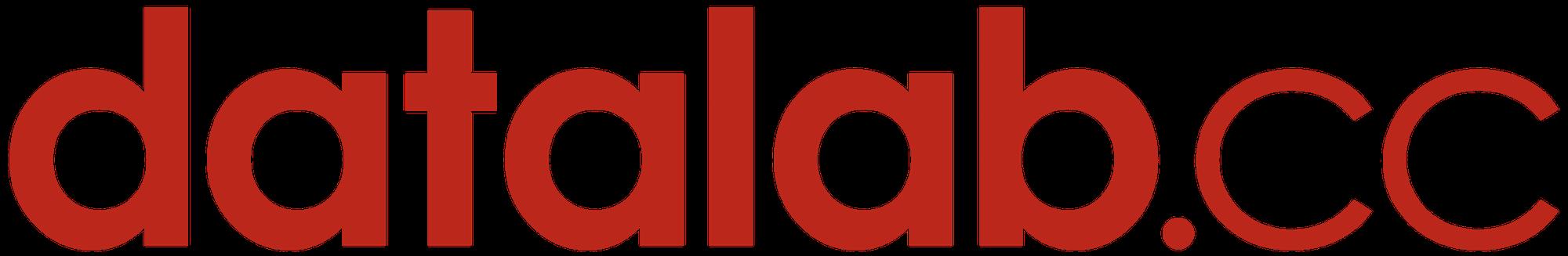 datalab.cc